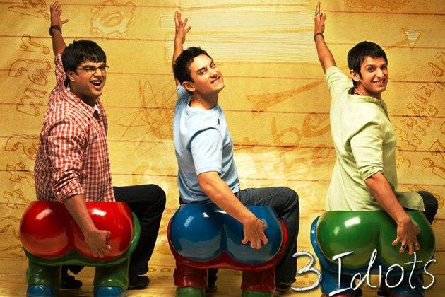 3-Idiots-the-movie
