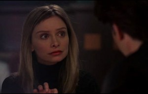 Ally Mcbeal Season 4 Episode 1