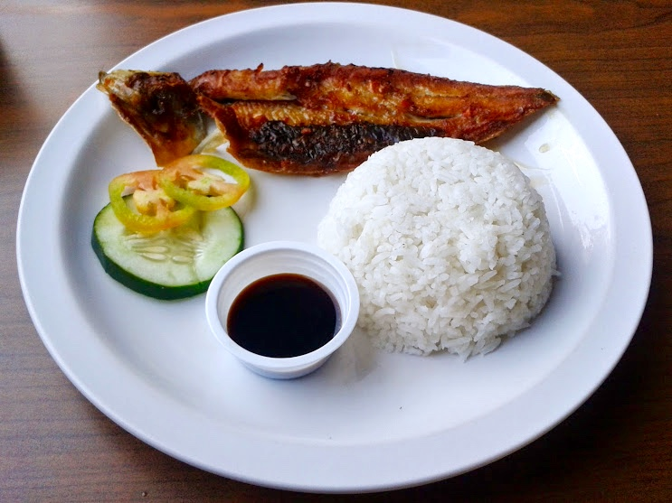 brown-cup-bangus-rice