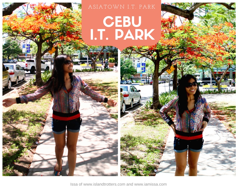 cebu-IT-park
