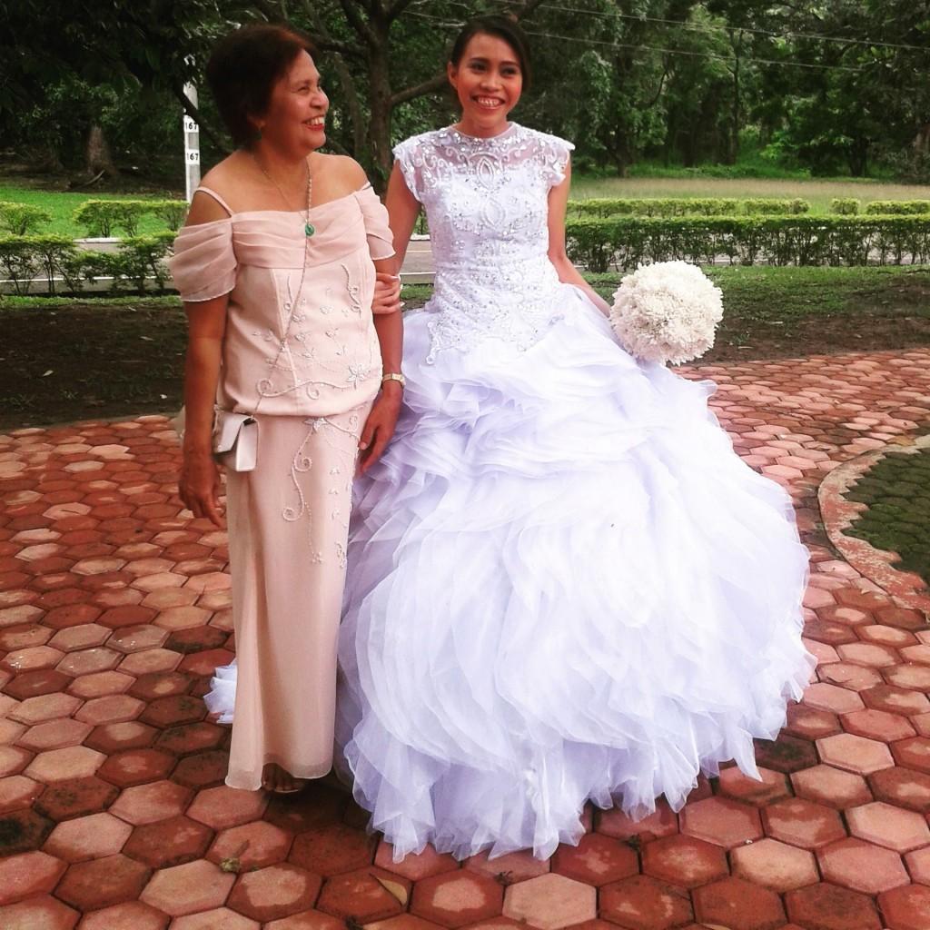 Jean-the-bride