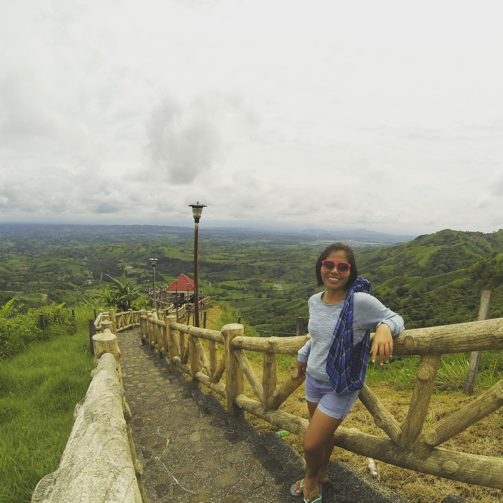 overview-bukidnon