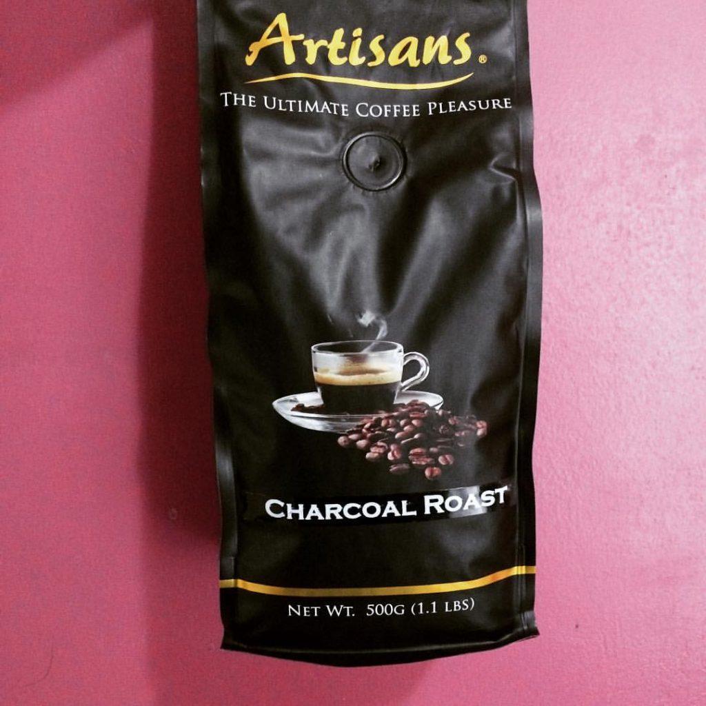 artisans-coffee-beans