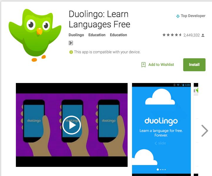 get-duolingo