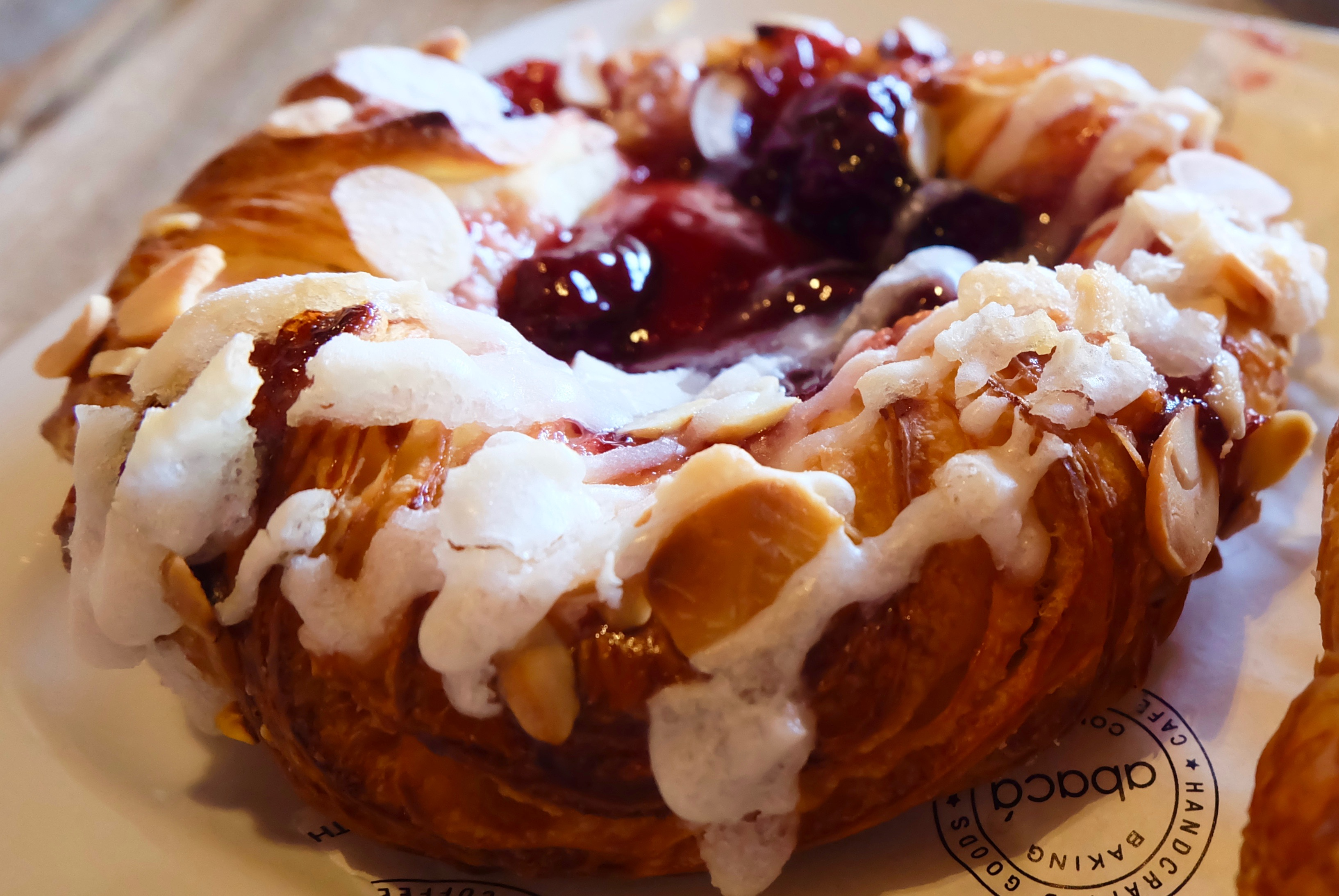 dark-cherry-danish