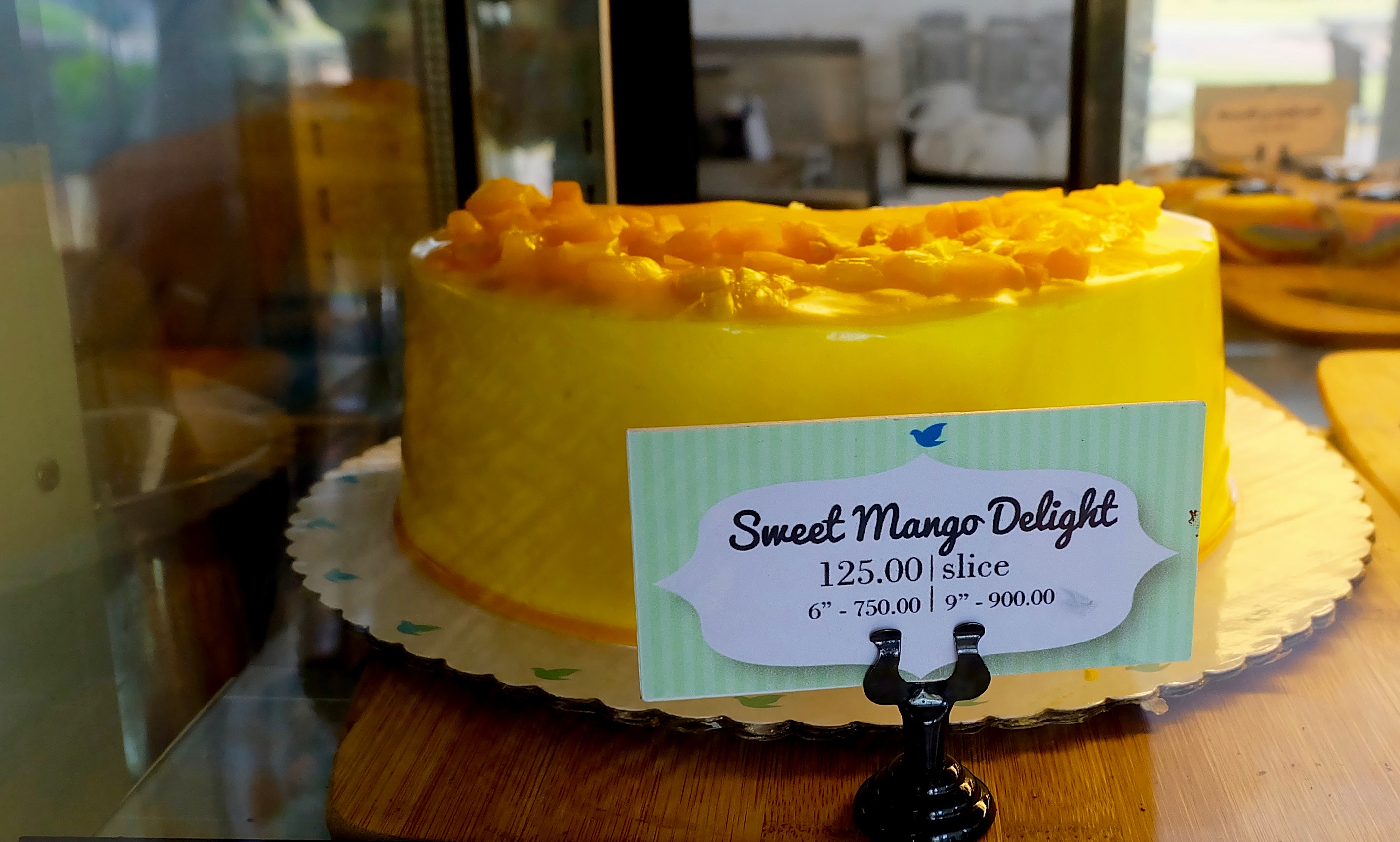 sweet-mango-delight-10-dove-street