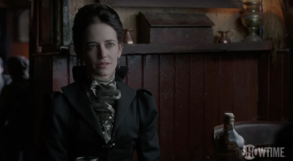 Eva-Green-Penny-Dreadful