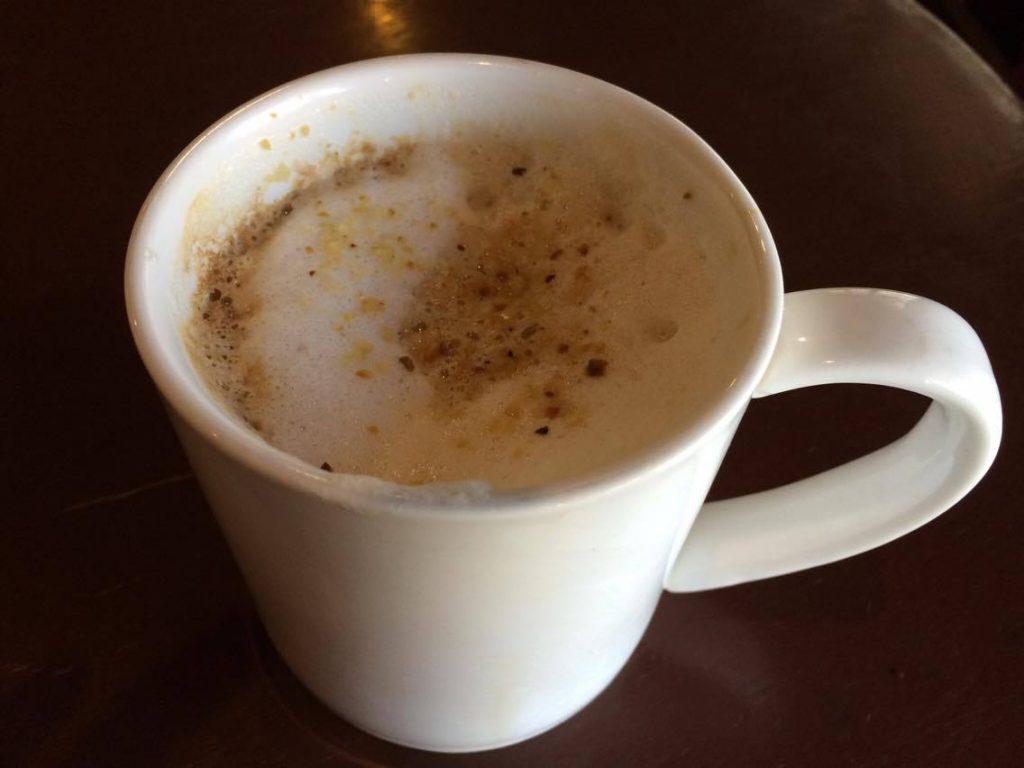 pili-infused-coffee