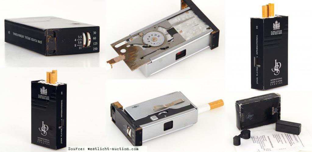 cigarrette-spy-camera