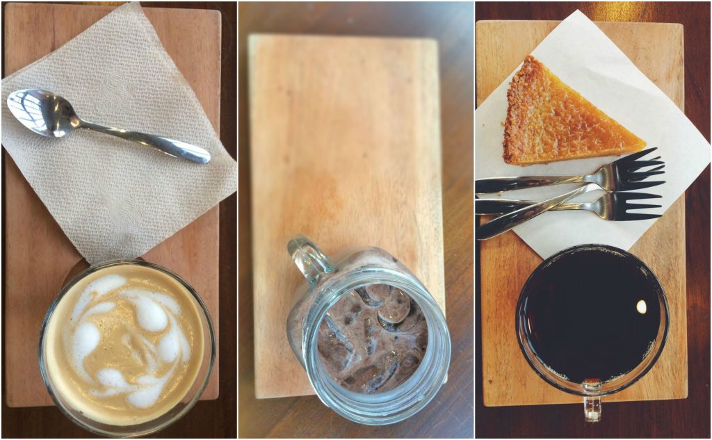 32-umber-coffees