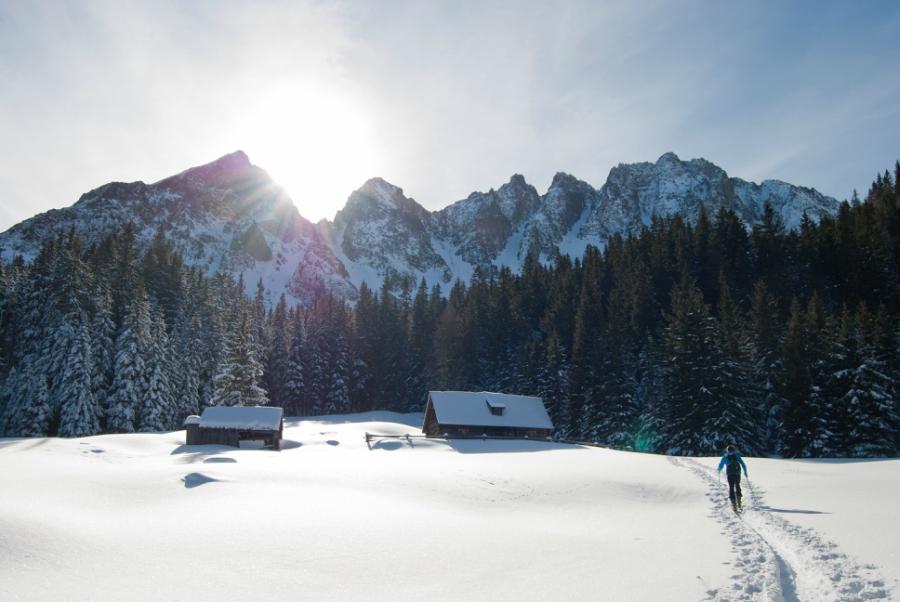 austria-by-volker-schna%cc%88bele