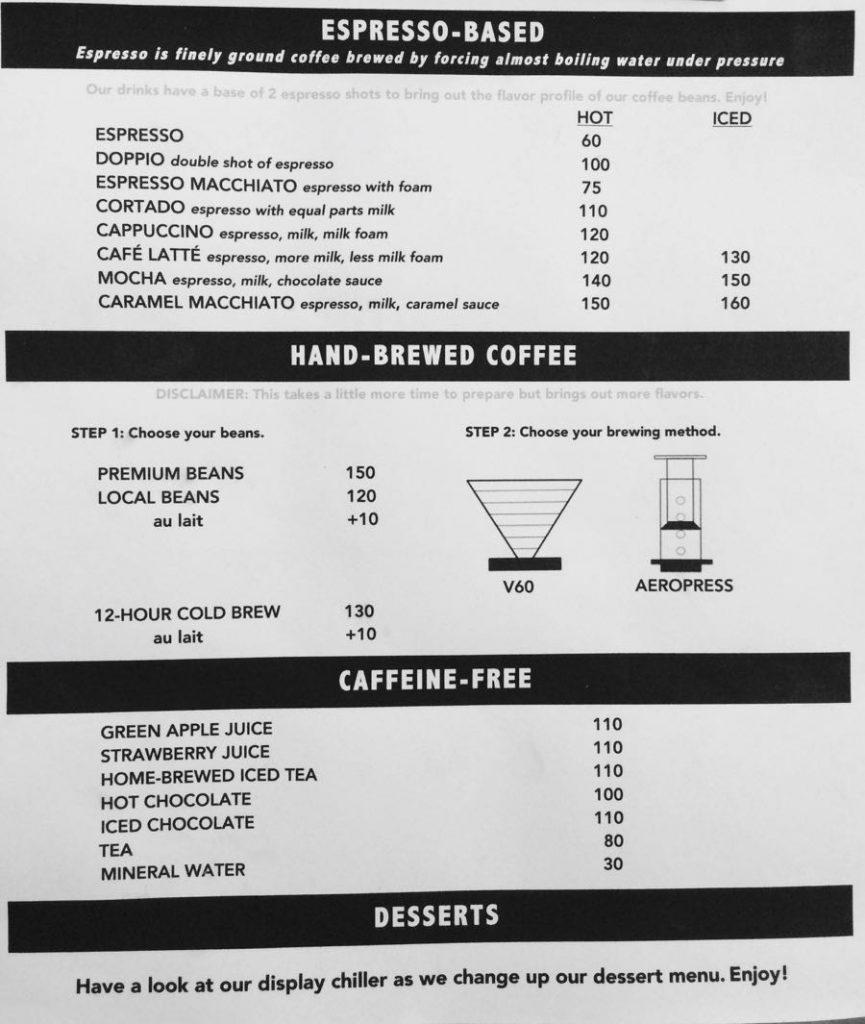 menu-at-32-umber