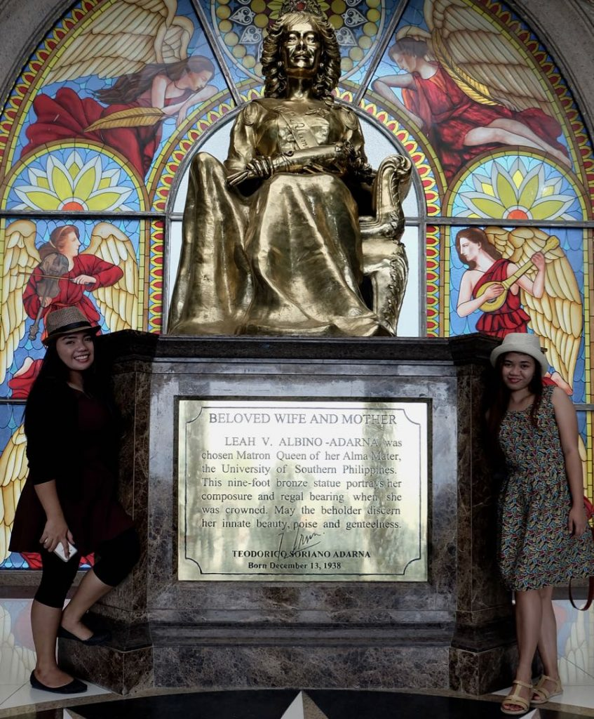 statue-of-leah-adarna