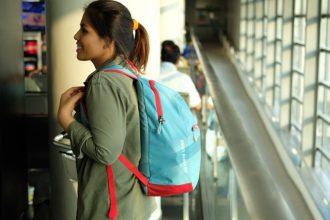 Manila Airport