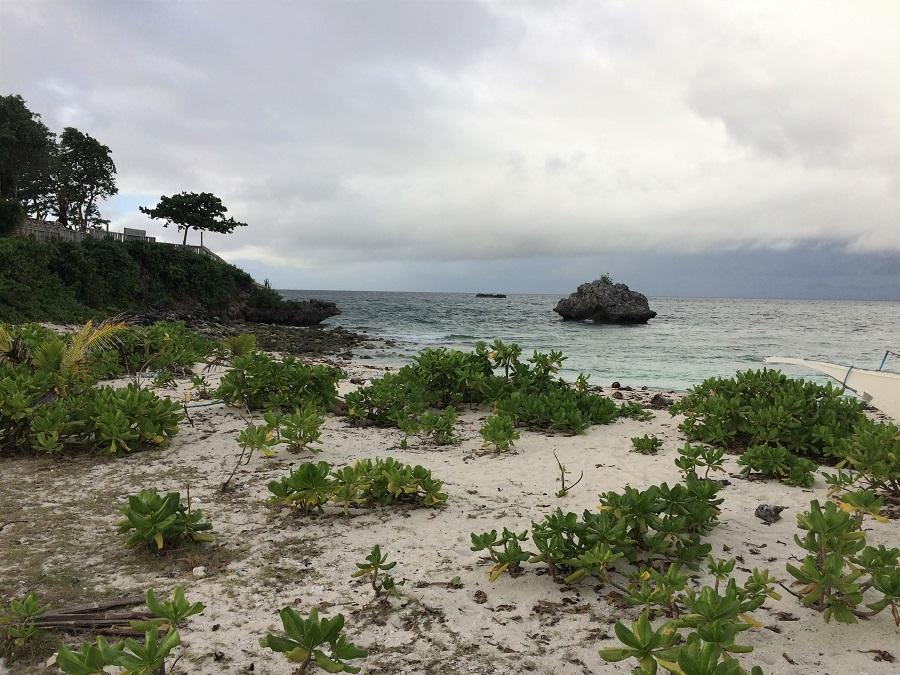 Malapascua Cebu