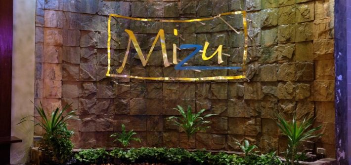 Mizu Waterfront Hotel Cebu