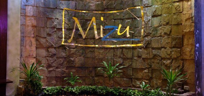 Mizu Waterfront Hotel Cebu