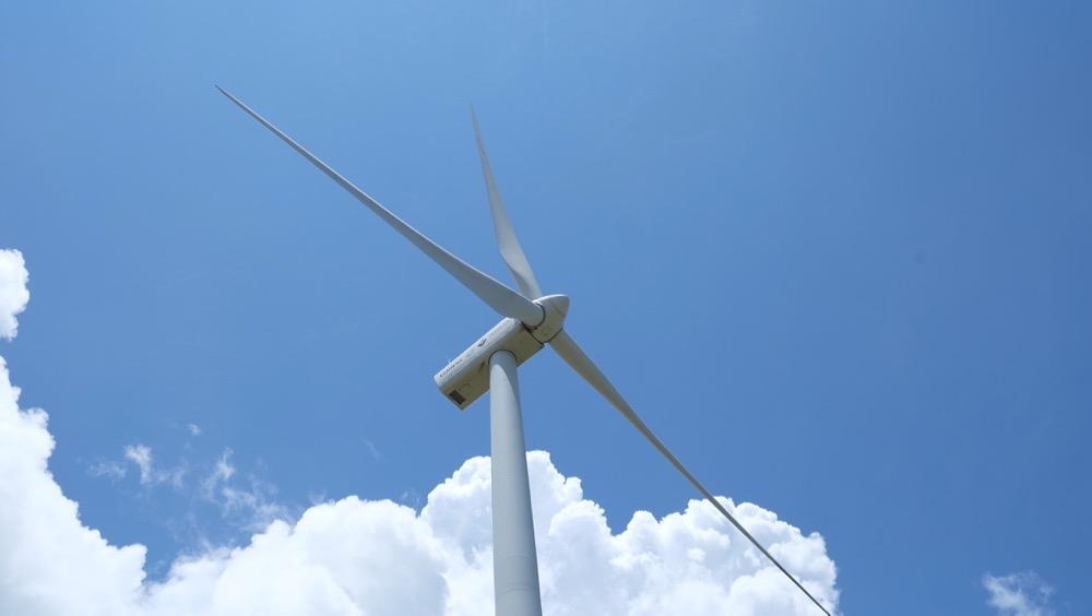 san lorenzo guimaras windmill